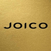 косметика Joico у спа центрі Spa Relax Хмельницький