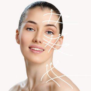 спа процедури для обличчя Хмельницький
