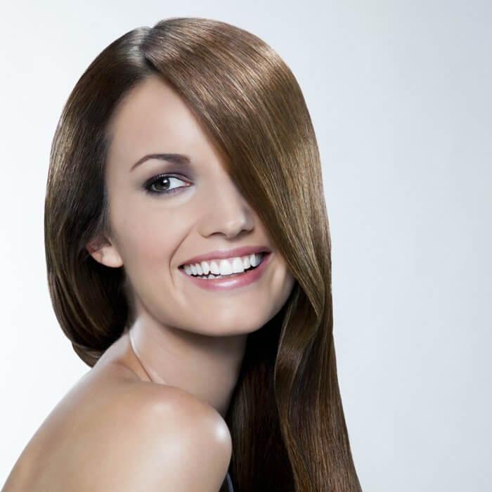 догляд за волоссям спа салон spa relax хмельницький