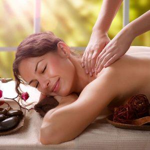 масажі хмельницький спа салон spa relax
