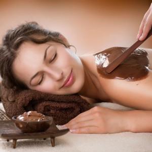 процедури для тіла спа центр spa relax хмельницький