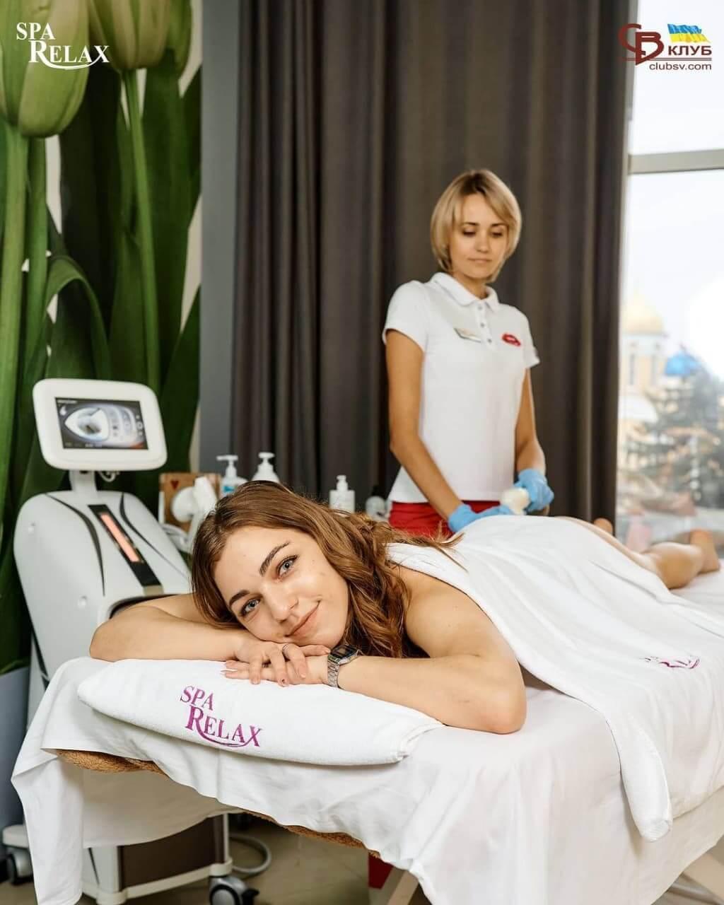 вакууино роликовий апаратний масаж у хмельницькому