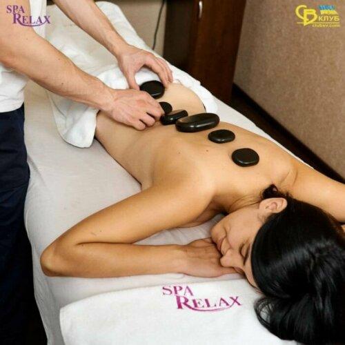 масаж в хмельницькому